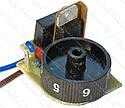 Регулятор оборотов лобзик ИжМаш 1100, фото 2
