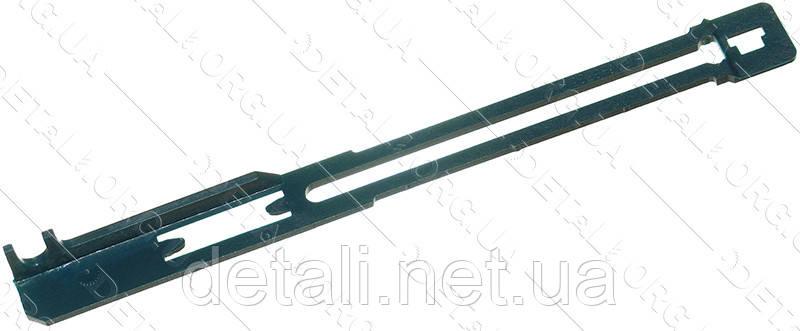 Тяга болгарки Bosch GWS 14-125 оригинал 1602319011