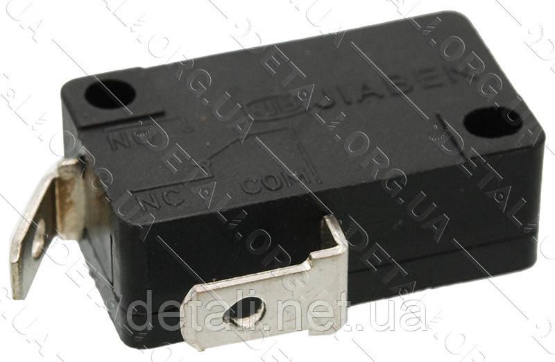 Кнопка триммера Зенит ЗТС-1400