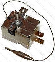 Термостат паяльника ПЭ труб R1 ProCraft PL1400 16A / Зенит ЗПТ-900 / ЗПТ-1100