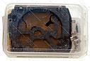 Ремкомплект карбюратора бензопилы Husqvarna 350 (полный) аналог 5373803-01, фото 2