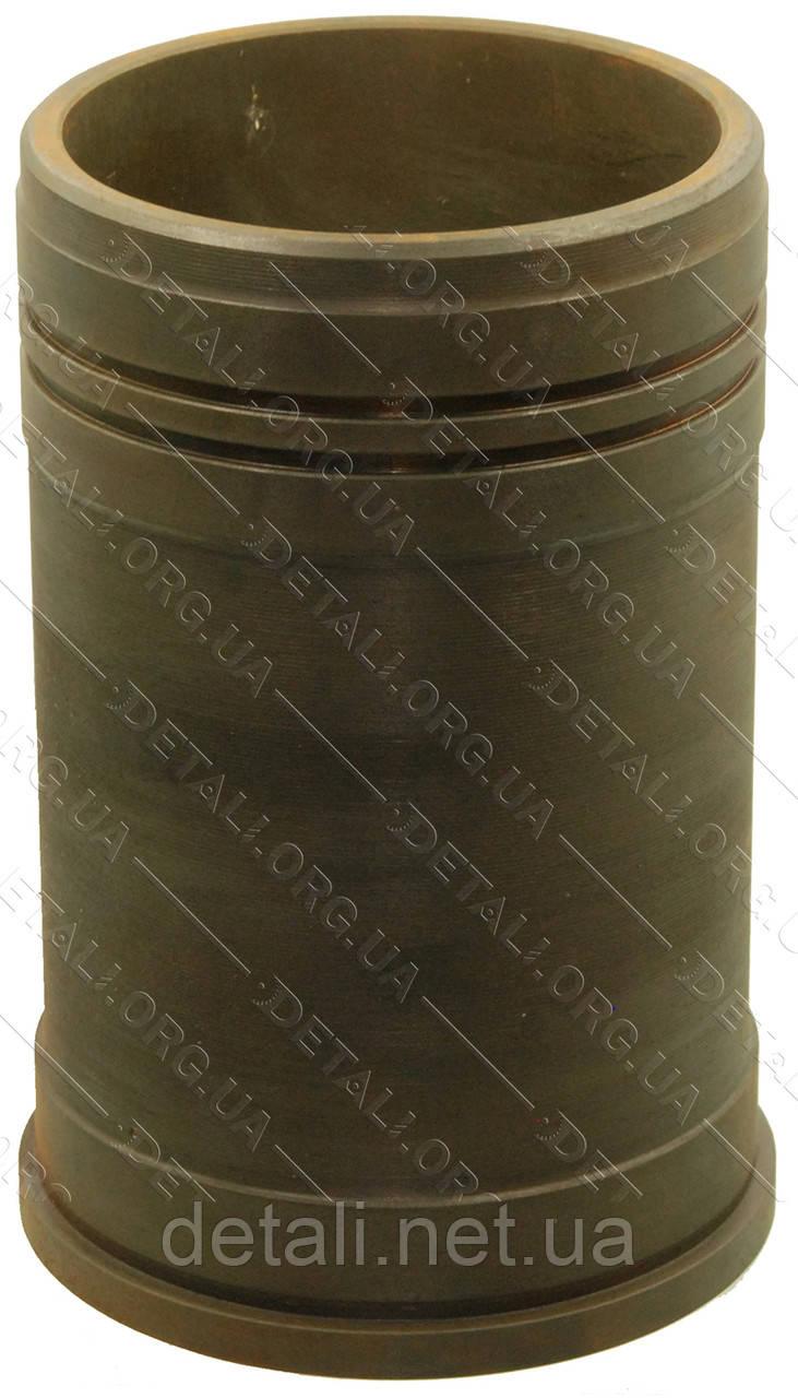 Гильза мотоблока 195N (12Hp, d95,00) (H-170mm, D-95*117 (mod:1)