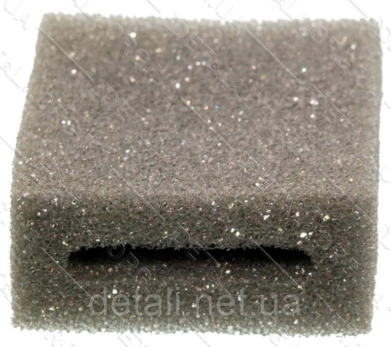 Прокладка поролоновая отбойного молотка Makita HM1304 оригинал 685725-3