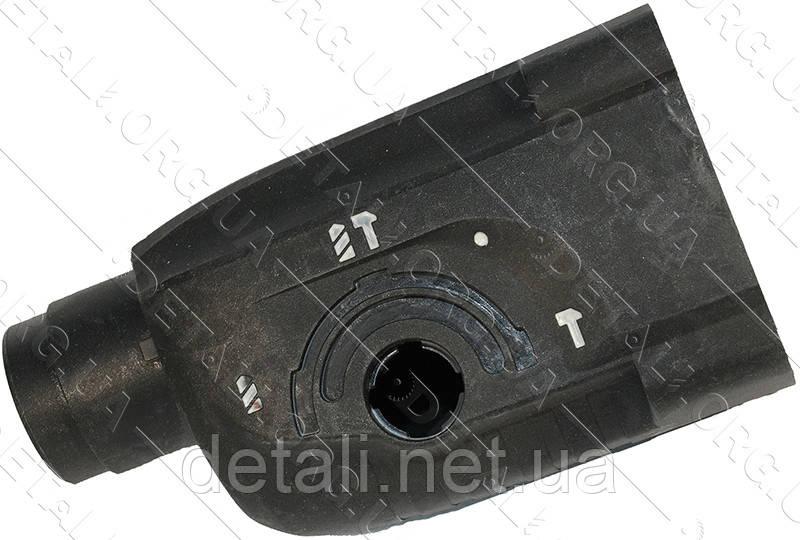 Корпус пластиковий редуктора перфоратора Makita HR2450 аналог 183441-6