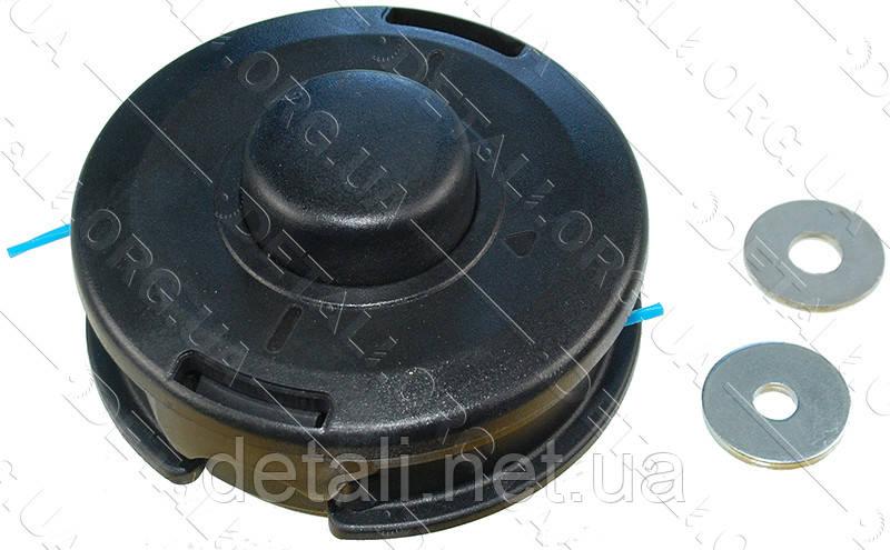 Шпуля VJ Parts универсальная d109mm набор шайб