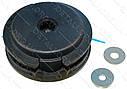 Шпуля VJ Parts универсальная d109mm набор шайб, фото 2