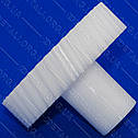 Шестерня мясорубки (D79/27 мм, H54/20 мм, зуб 38/11), фото 3