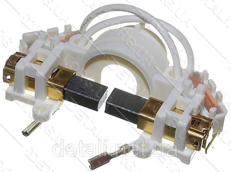 Траверза перфоратор Bosch PBH 160 / Skil 1745-1750 оригінал 2605807060