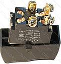 Кнопка гайковерт ИжМаш, дрель-миксер DWT BM-1050М, фото 3