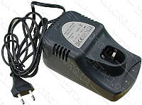 Зарядное устройство шуруповерт Powertec PT-3155