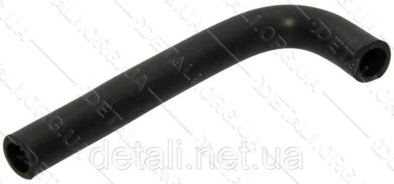 Шланг сапуна двигателя 168F, GX160, GX200