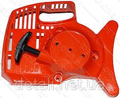 Стартер мотокосы Stihl FS-55 аналог 41401904009