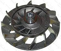 Крыльчатка эксцентриковая шлифмашина Bosch GEX 150 AC оригинал 2606610903
