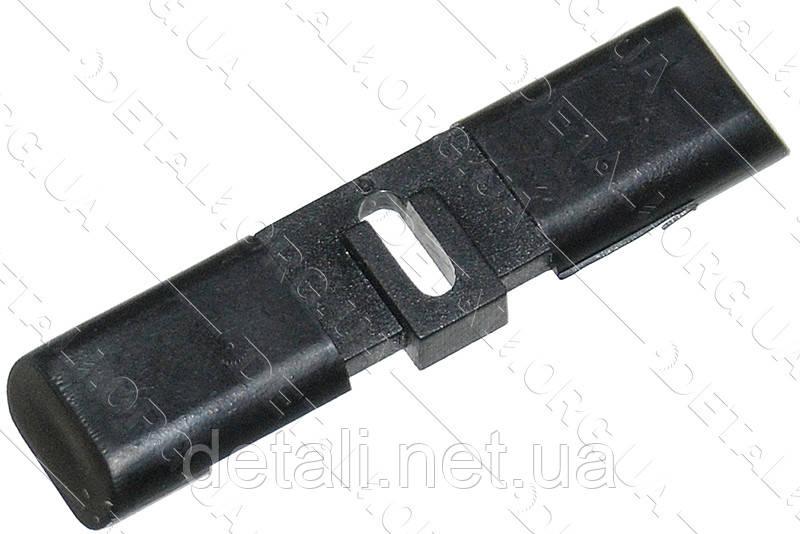 Переключатель реверса шуруповерта 13*55 мм
