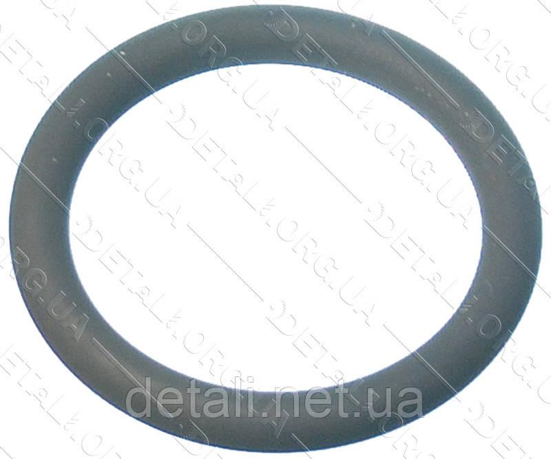Компресійне кільце перфоратор Bosch GBH 5-38 (5-40) d22*29 оригінал 1610210163
