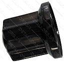 Муфта чаши комбайна Braun - 67000504, фото 2