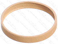 Фторопластовое кольцо d25 перфоратора Makita HR4000C оригинал 213392-0
