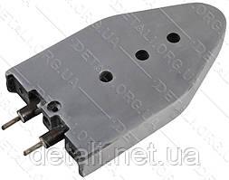 Платформа нагревательная паяльника ПЭ труб Зенит ЗПТ-1100