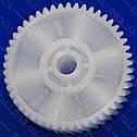 Шестерня (D52/21 мм, H33/12 мм, зуб 49/12), фото 2