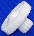 Шестерня (D52/21 мм, H33/12 мм, зуб 49/12), фото 3