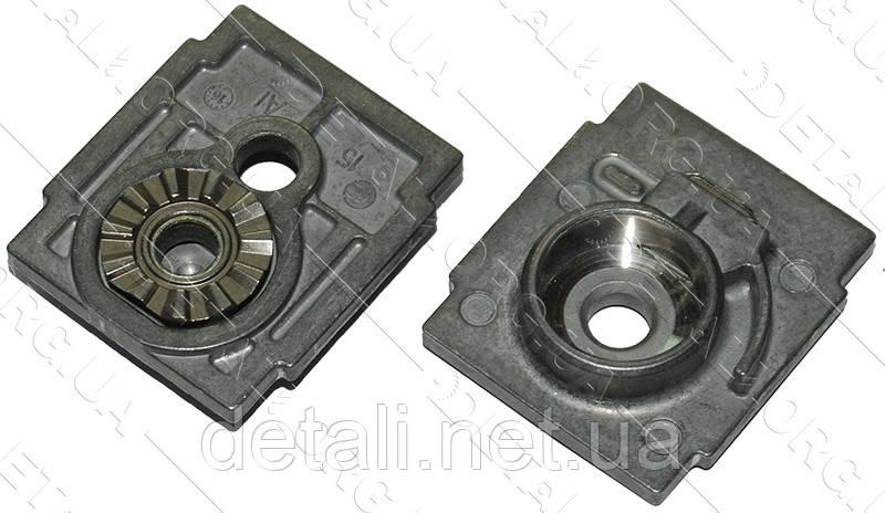 Промщит дрели Bosch PSB 500 RE оригинал 2609005549 (заказная)