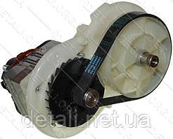 Двигатель газонокосилка Bosch ROTAK 320 / 1000 оригинал F016103298