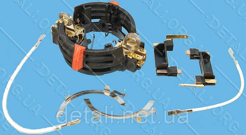 Траверза перфоратора Bosch 2-26 в комплекті
