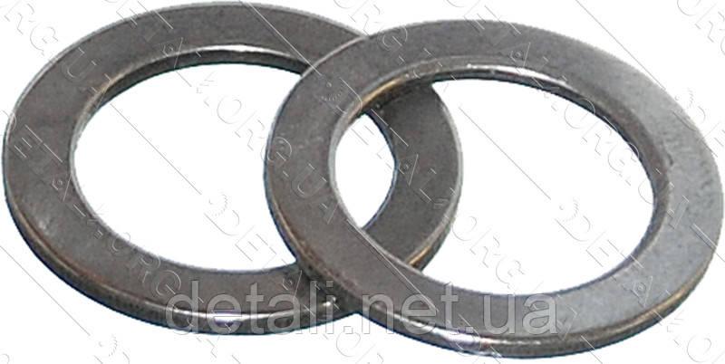 Шайби перфоратора Bosch 2-26 d12*18 2
