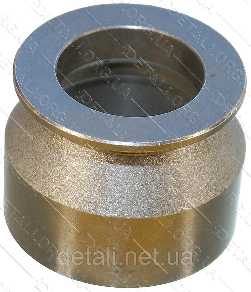 Упорная гильза отбойного молотка Bosch GSH 11 E аналог 1610521011