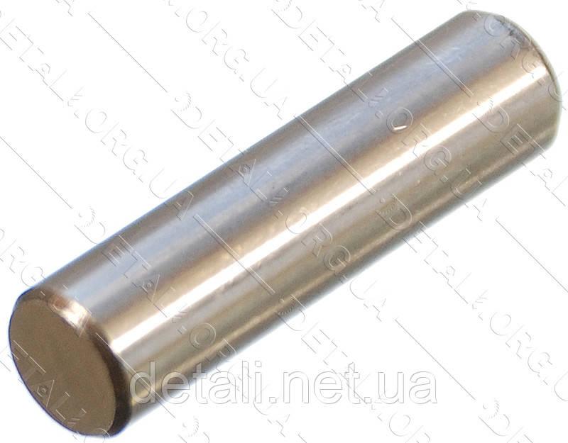 Палець відбійного молотка Bosch 11E d10 L37