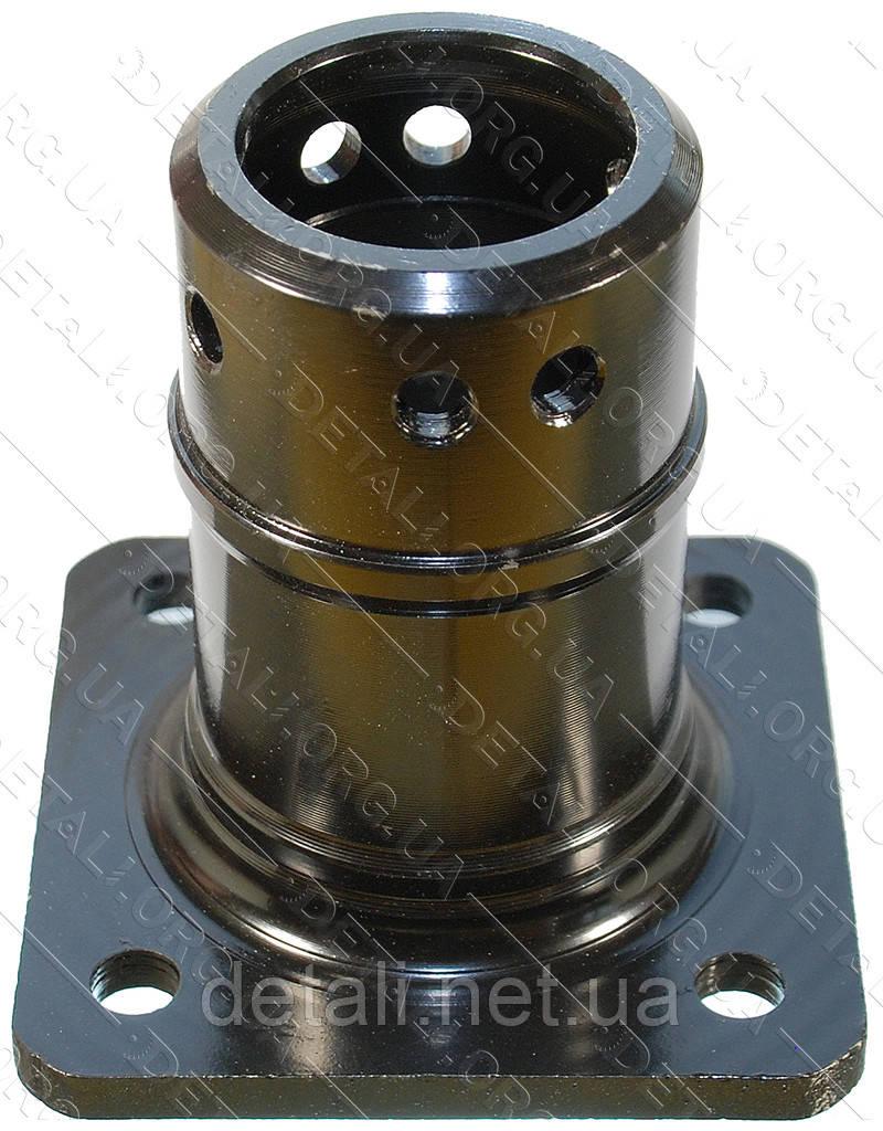Посадочный фланец отбойного молотка Bosch GSH 11 E аналог 1615700034