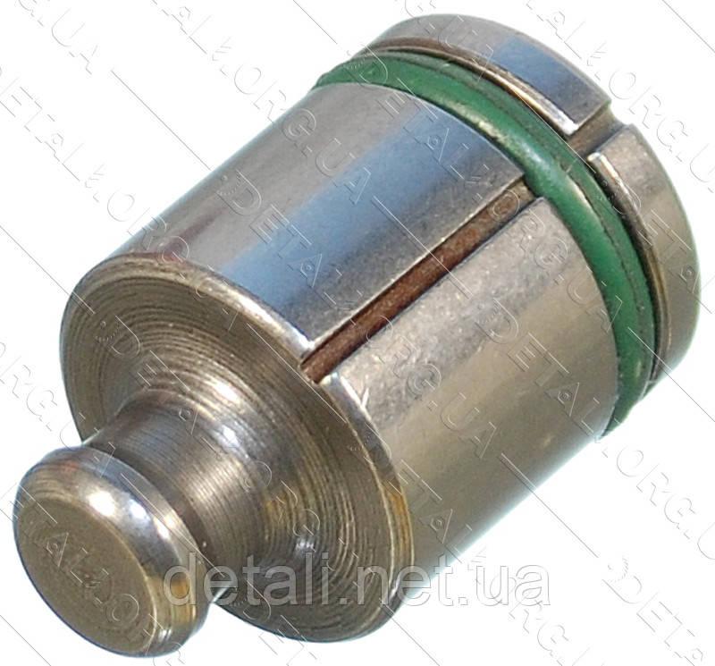 Боек перфоратора Bosch GBH 2-26 DFR с кольцом d21 L32 1610311018+1610210187