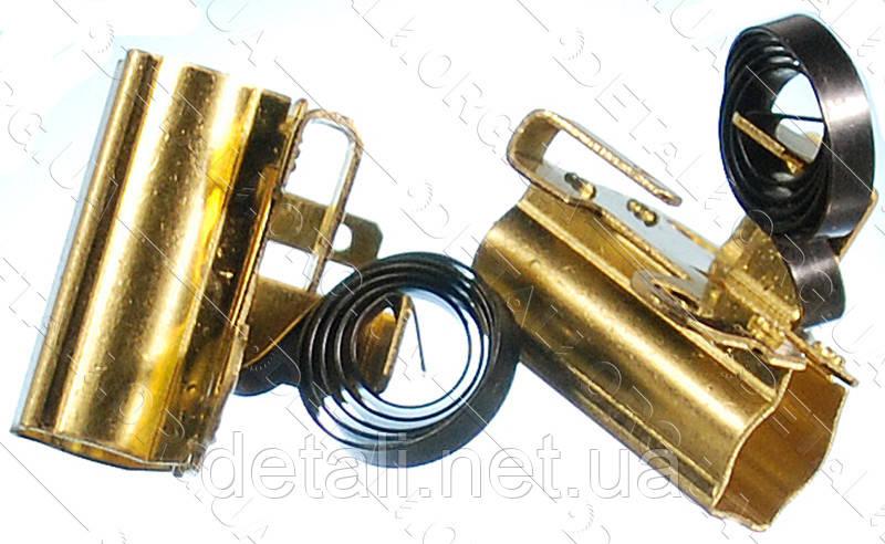 Щеткодержатели перфоратора Bosch 2-24