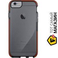 Чехол Tech21 Protection Check iPhone 6/6S+ Smokey (T214282)