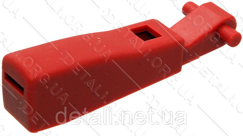Клавиша отбойного молотка Makita HM1304 оригинал 417544-7