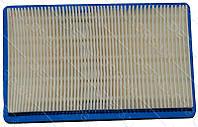 Фильтр воздушный для мотокультиватора MTD (149*88*25)