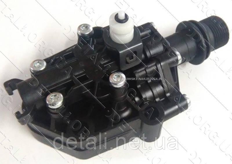 Головка цилиндра автомойки Bosch AQUATAC GO F016F03855
