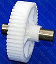Шестерня Moulinex MS-5775439 (D82/16 мм, H72/22 мм), внутр.шестигранник, фото 3