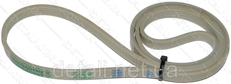 Ремень ручейковый 1220 J5 силикон