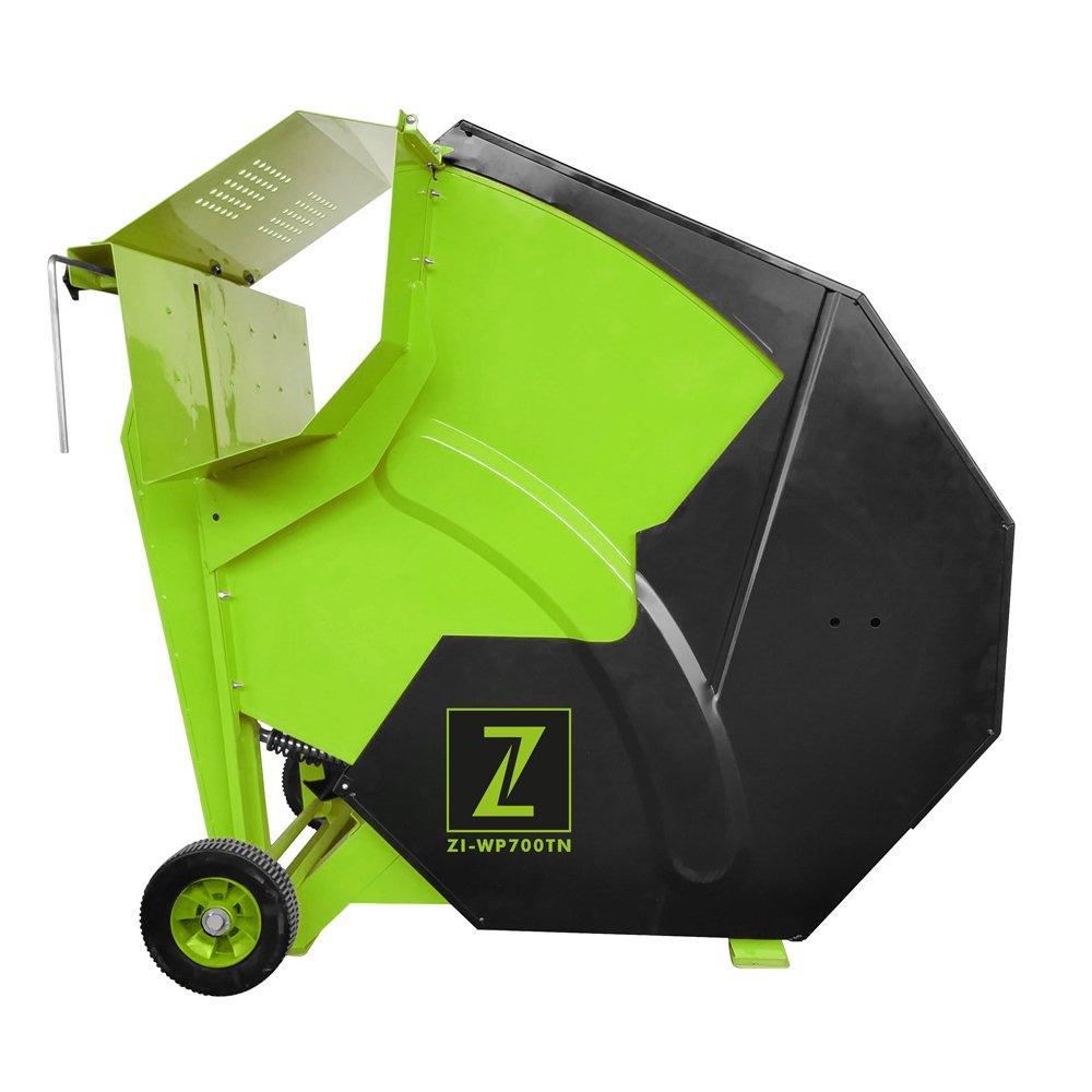 Дроворез Zipper (ZI-WP700TN)