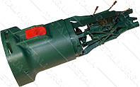 Статор в корпусе болгарка Bosch 700-115 / 700-125 оригинал 2609006892