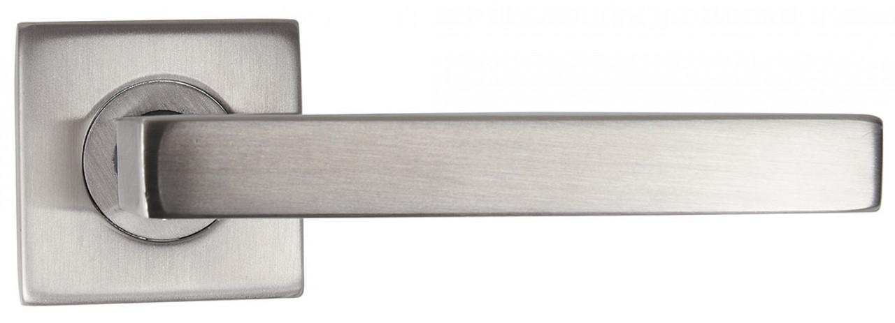 Ручка SIBA Parma нержавіюча сталь