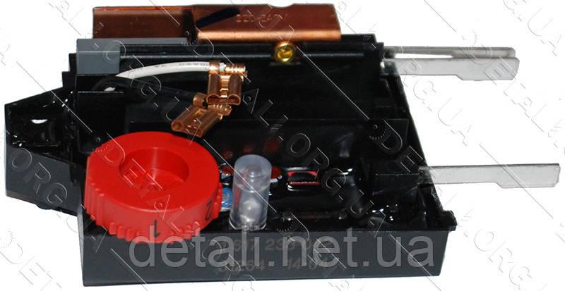 Регулятор оборотов отбойный молоток Bosch GBH 7 оригинал 1617233042