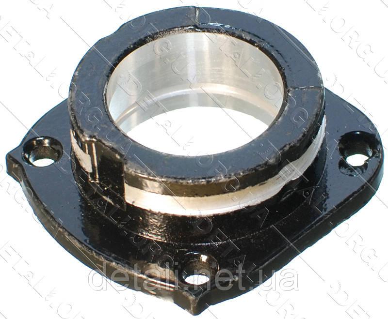 Фланец болгарки Bosch 115 металл аналог 1619P02708