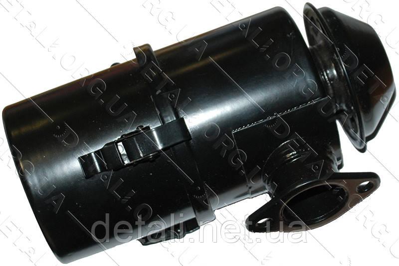 Фильтр воздушный (в сборе) мотоблок 186F (9Hp)