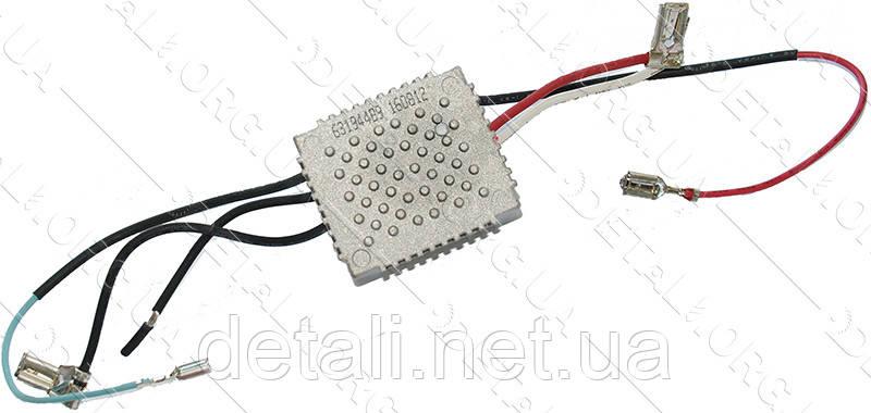 Плавный пуск (контроллер) болгарка Makita GA9050R оригинал 631944-9