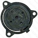 Обратный клапан мотопомпы d84mm/ Lмц - 96mm №3, фото 2