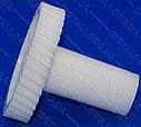Шестерня мясорубки (D81.5/30.5 мм, H79.5/16.5 мм, зуб 38/12), фото 3