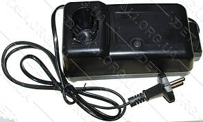 Зарядное устройство Арсенал АМ-АХ новое