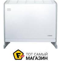 Белый электрический конвектор Термия ЭВУА-1.5/230-2 (с)
